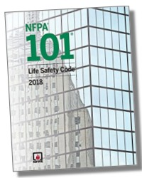 Nfpa 72 National Fire Alarm And Signaling Code 2013 Edition